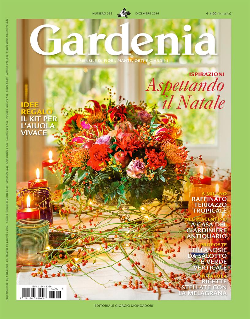 gardenia_dicembre16