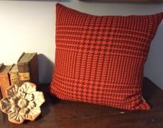 Cuscini in lana cod 103