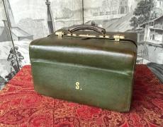 Beauty case Franzi cod 78