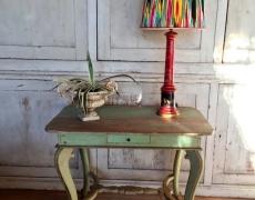 Tavolino Luigi XV cod 131