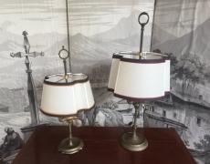 Lanterne fiorentine cod 365