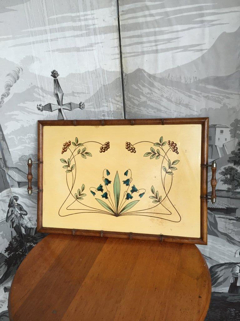 Oggetti Archivi Gianmatteo Malchiodi | Gianmatteo Malchiodi