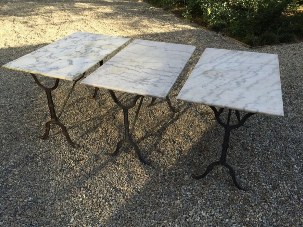 Tavoli In Marmo Da Giardino.Tavoli Da Giardino In Ferro E Marmo Tavolo Da Pranzo In Ferro