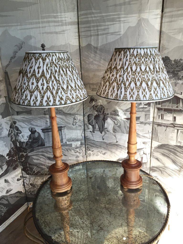 Illuminazione Archivi Gianmatteo Malchiodi | Gianmatteo